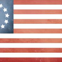 USA-Flag-_55.jpg