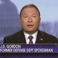 fox-news-jdgordon