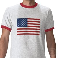 american_flag_t_shirt-p235519325351062009uh8q_400