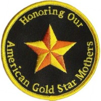 gold-star-moms