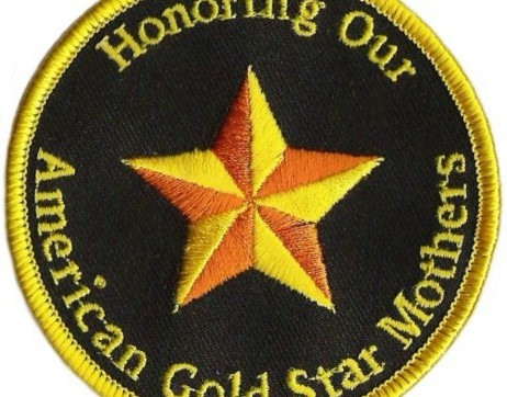Gold-Star Mother Tours to Defend Freedom!
