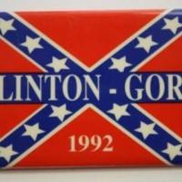 clinton-gore-confederate-1992