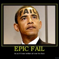 obama-epic-fail-solar-bankrupt