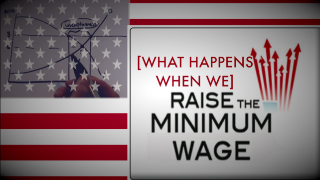 Wages in Equality v. Wage Inequality v. Capitalism