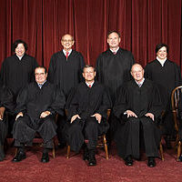 300px-Supreme_Court_US_2010