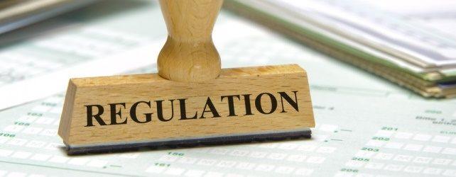 Bob Dorigo Jones on Excessive Government Regulation